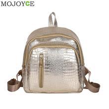 r Bag Black Women Backpacks Rucksack New