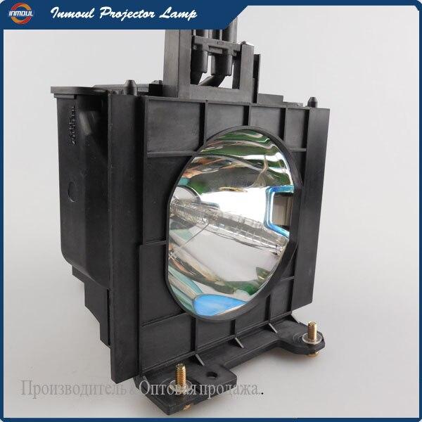 Original Projector Lamp Module ET-LAD40 for PANASONIC PT-D4000 / PT-D4000E / PT-D4000U original projector lamp et lab80 for pt lb75 pt lb75nt pt lb80 pt lw80nt pt lb75ntu pt lb75u pt lb80u