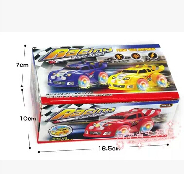 Model Toy Cars Picture More Detailed Picture About Universal Car