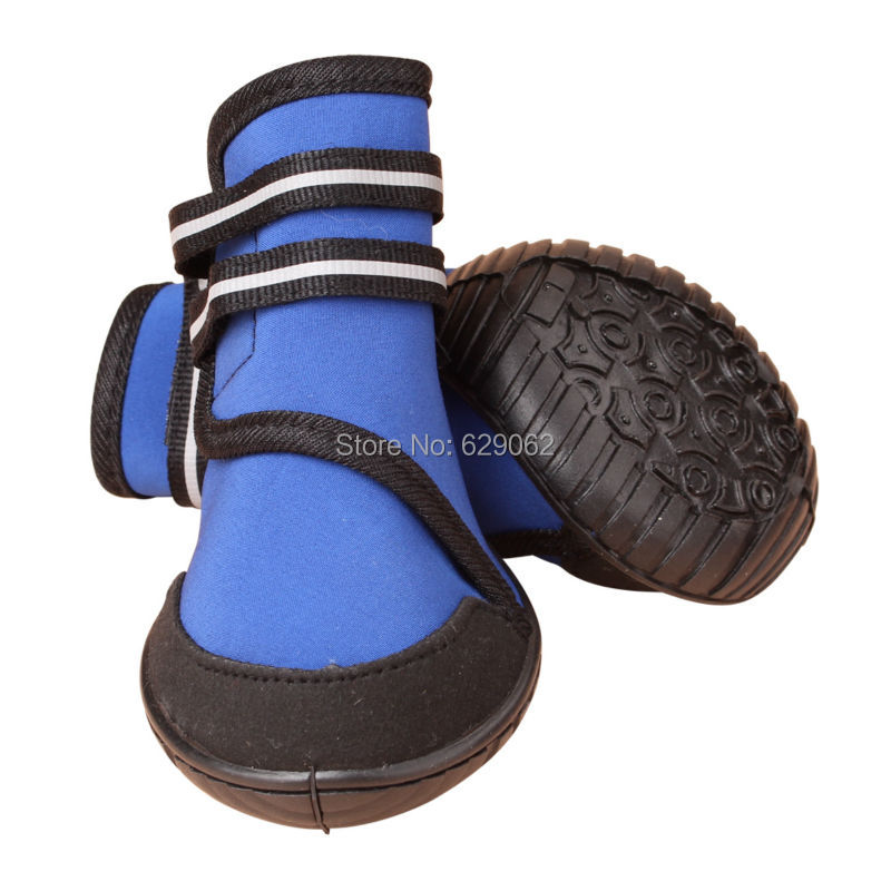 Dog Shoes For Small Dogs