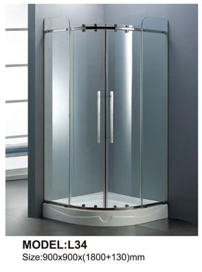 Simple Shower Design beautiful simple shower design designs wall lamp inside ideas