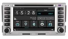Auto dvd-player für hyundai santa fe (2008-2010) a9 dual core 256 mb/capactive touch/1080 p/dvr/3g/wifi/tpms/gps/radio