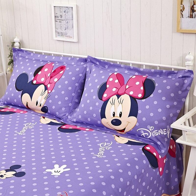 https://ae01.alicdn.com/kf/HTB1m0jFJFXXXXcLXFXXq6xXFXXXH/Cute-100-Cotton-Minnie-Mouse-Bedding-Set-Mickey-Mouse-Purple-Comforter-Sets-Twin-Queeen-King.jpg