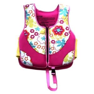 Children Kids Buoyancy Vest Cl