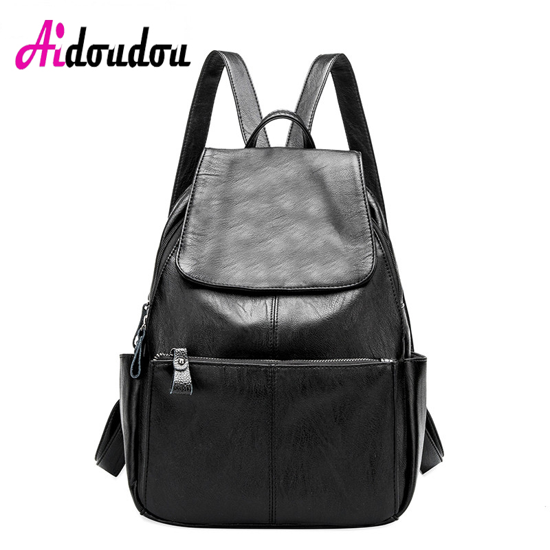 Compare Prices on Travel Back Bag- Online Shopping/Buy Low Price ...