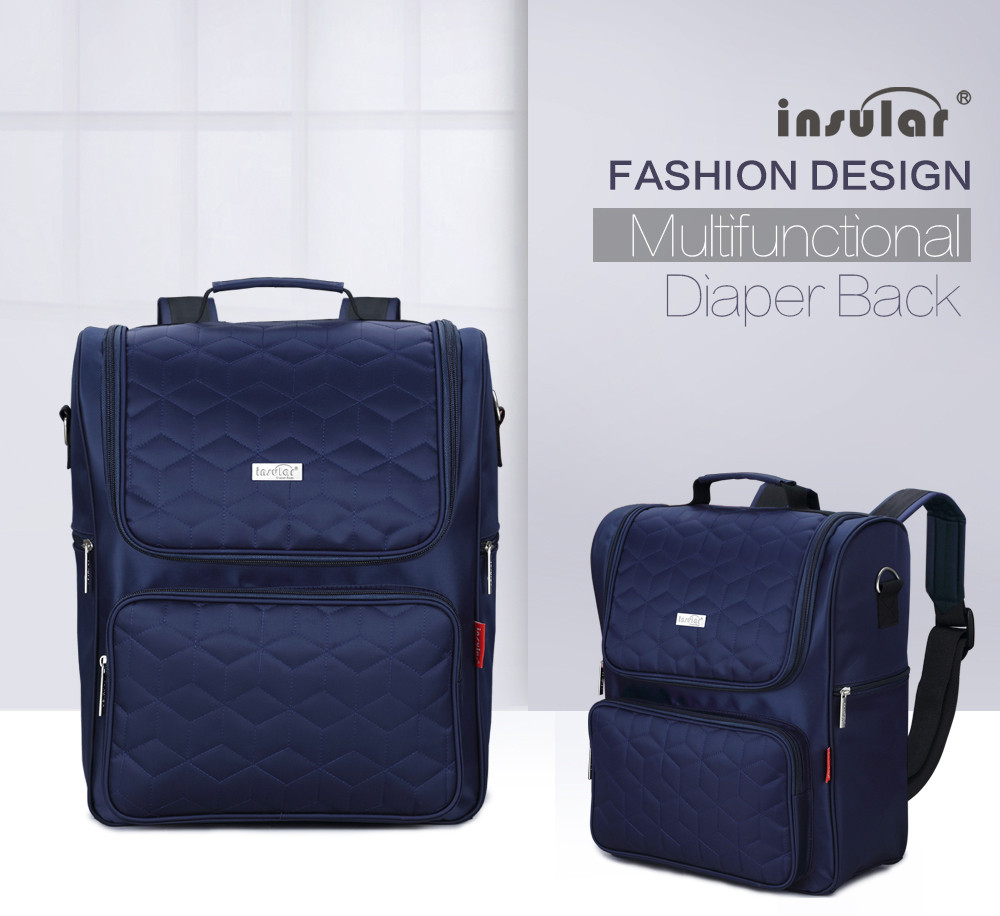 baby diaper backpack (1)