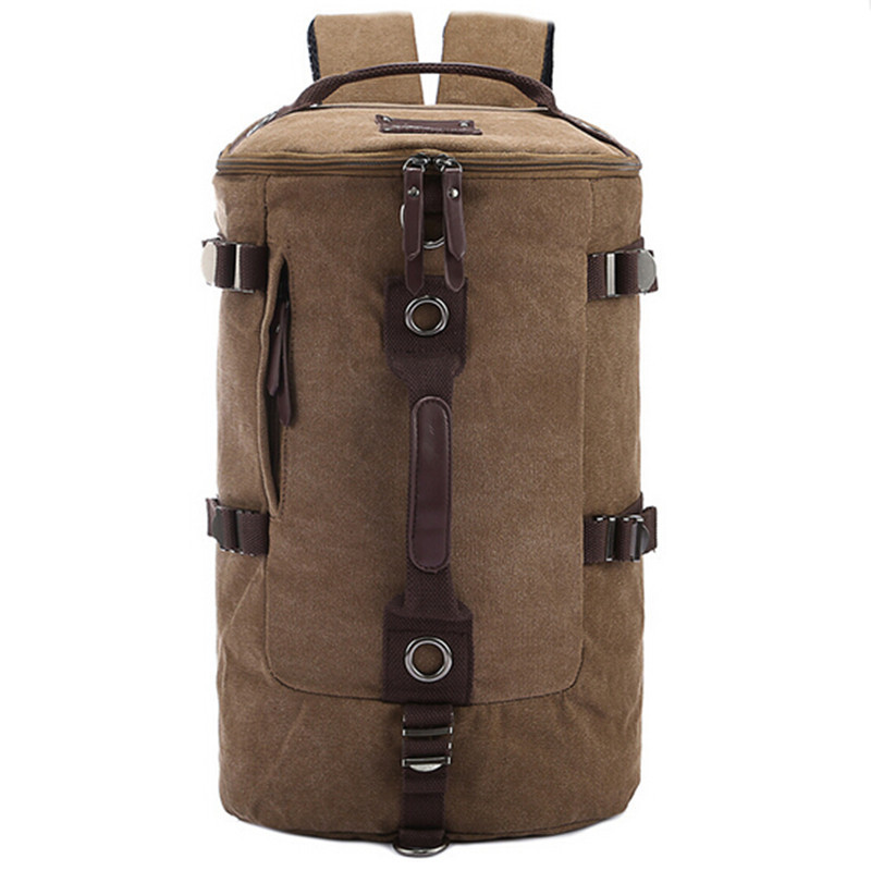 Online Buy Wholesale cool duffle bags for men from China cool ...