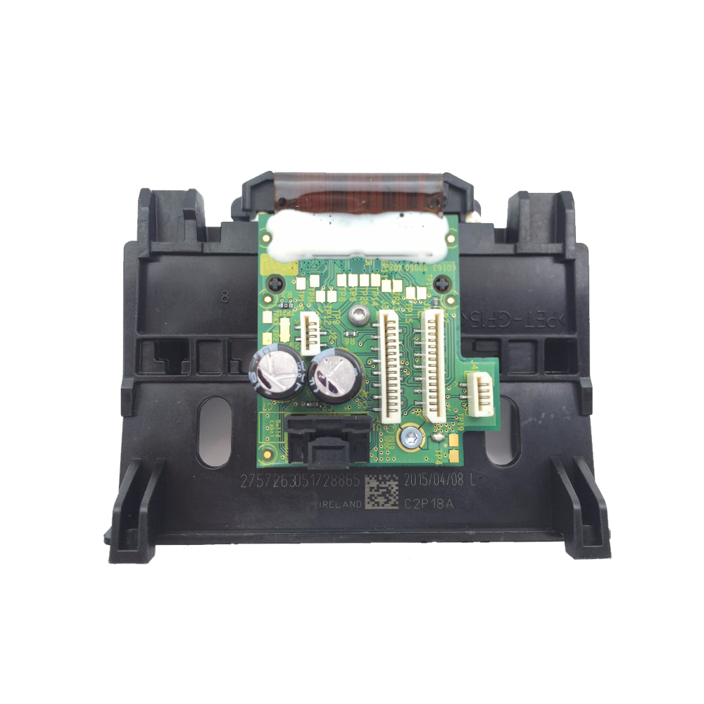 C2P18-30001 C2P18A 934 935 934XL 935XL Printhead Print head for HP Officejet Pro 6830 6230 Printer
