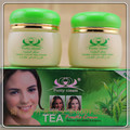 Spot Whitening Face Cream Removes Pigment Freckle IN 2pc =1set