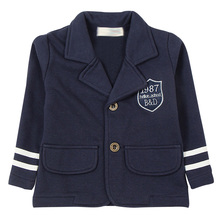 Suits and jackets Hot Sale Children's