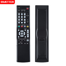 new remote control for denon Audio/video receive RC-1168 C-1181 1169 1189 AVR1613 AVR1713 1912, 1911, 2312, 3312, 4312 43(China)