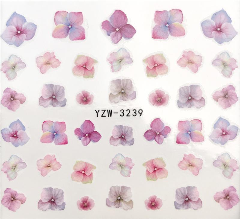 YZW-3239(2)