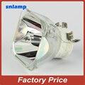 100% Original NP16LP NSHA230ED NSHA230EDA LA lámpara Del Proyector Desnuda Bombilla para M260XS M300W M260WS M300XS M350X ect.