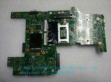 L430 integrated motherboard for Lenovo laptop L430 FRU:04W6671 04Y2001 04Y2003 04Y2005