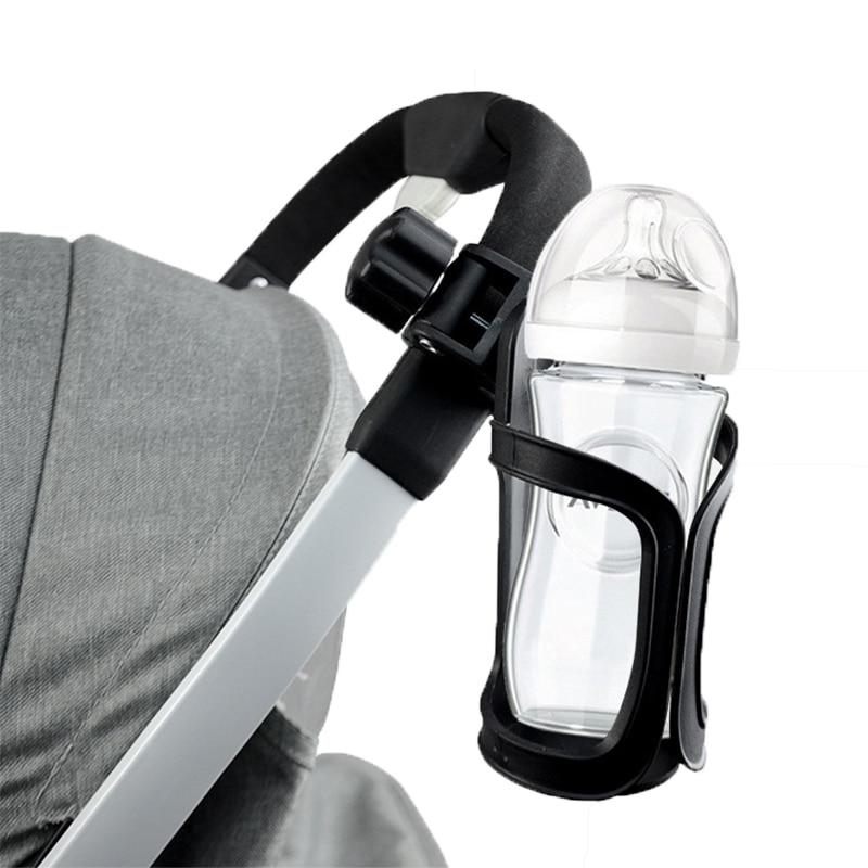 /Zapatero con Mango Estante para Zapatos Zapatero con Metal 5/Pisos FDS costway/