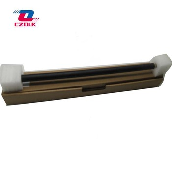 цена на 5pcs X New compatible Charge Roller for Kyocera 3050ci 3550ci 4550ci 5550ci 3051ci  PCR Copier Part Primary Charge Roller