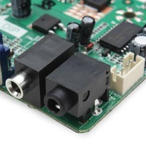 Image 5 - M.NT68676.2A HD Universal LCD Controller Board Driver Module HD VGA DVI With Audio