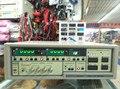 Быстрое прибытие 1062 LCR/LCZ измерительная частота 40 Гц-200 кГц  30 шагов