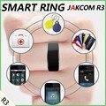 Jakcom Smart Ring R3 Hot Sale In Accessory Bundles As Meizu Pro 6 Z3X Box For Samsung Screen Separator