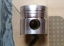 цена на Hot sale !K/ZH4100D/ZD/P series Weifang diesel engine parts -Piston diesel engine parts