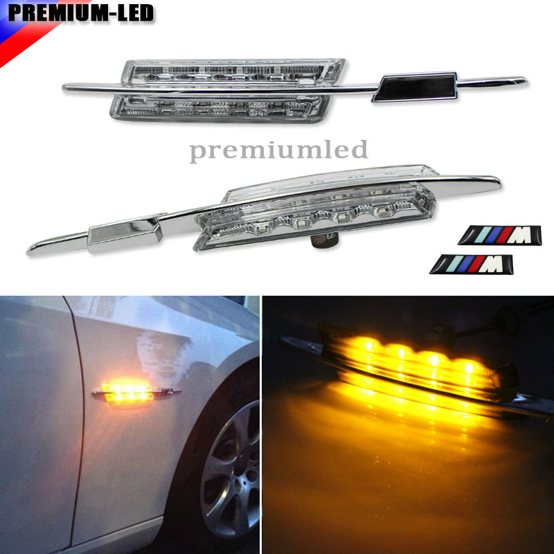 Reverse Backup Light T25 3156 3456 33 samsung LED Purple Pink Bulb W1 For Ford A