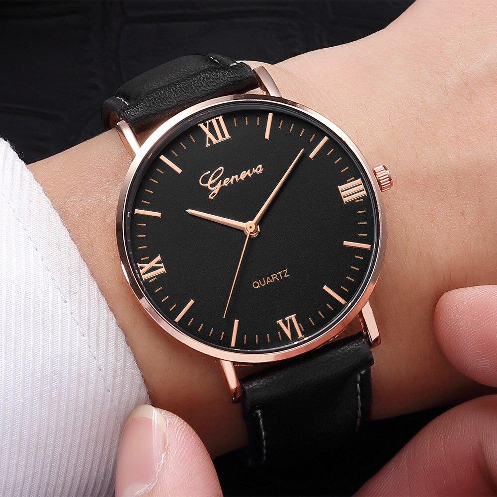 Brand Luxury Watch Silver Classic Steel Watches Men Retro Hombre Quartz Wrist Watch Fashion Man Women Unisex Design Bayan Saat20