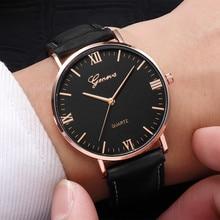 Brand Luxury Watch Silver Classic Steel Watches Men