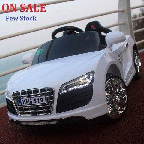 suporte 60 kg quatro rodas bebe crianca carro eletrico com um controle remoto brinquedo carro