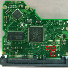Circuit-Board Data-Recovery PCB for Seagate 100536501 Hard-Drive-Parts Hdd ST
