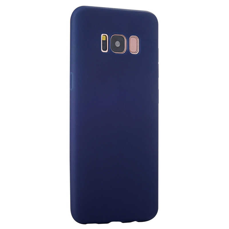 SIXEVE Mềm Silicone Trường Hợp Đối Với Samsung Galaxy A3 A5 A7 2017 J3 J5 J7 Thủ Pro G570 G610 Siêu mỏng điện Thoại di động Cover Quay Lại Vỏ Bọc
