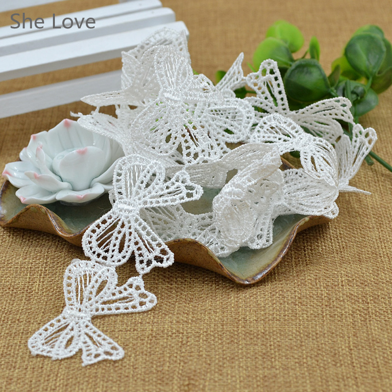 lace venice Picture - More Detailed Picture about 1 Yard ...