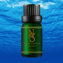 THE BEST Offers - PURE THERAPEUTIC Ocean ESSENTIAL OILS SPA GRADE Free Shipping