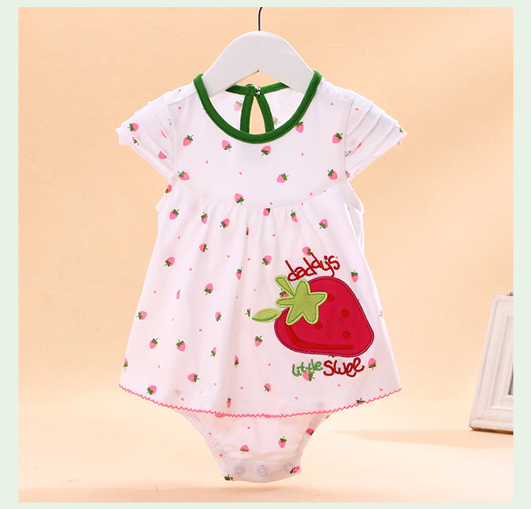 Baby romper summer 2017 new brand infant boy and girlclothing short sleeve jumpsuit ropa bebe recien nacido newborn baby clothes summer 2017 navy baby boys rompers infant sailor suit jumpsuit roupas meninos body ropa bebe romper newborn baby boy clothes