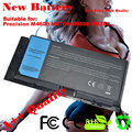 JIGU Laptop Battery For Dell Precision M4600 M4700 M6600 M6700 97KRM 9GP08 FV993 KJ321 PG6RC R7PND X57F1 3DJH7 0FVWT4 0TN1K5