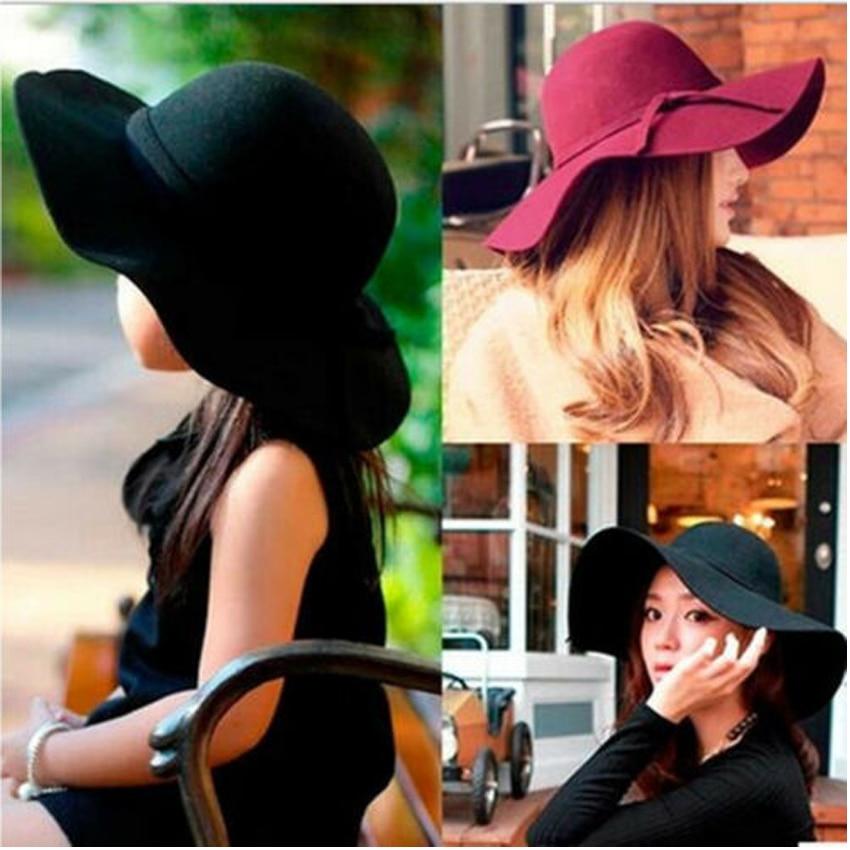 Summer Hat Girls Cap Kids Hat Bowler Sun Caps Bonnet Toddler Props Chapeau Femme Ete Casquette