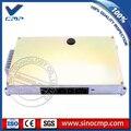 Большой контроллер YN22E00020F1 для Kobelco  SK200-5