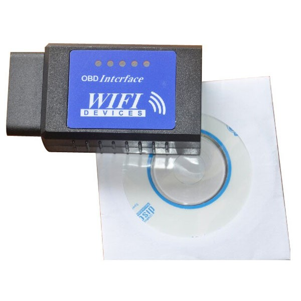 2015-High-quality-Auto-OBDII-Code-Reader-ELM327-WIFI-Wireless-Supports-all-OBD2-Protocols-wifi-elm (4)
