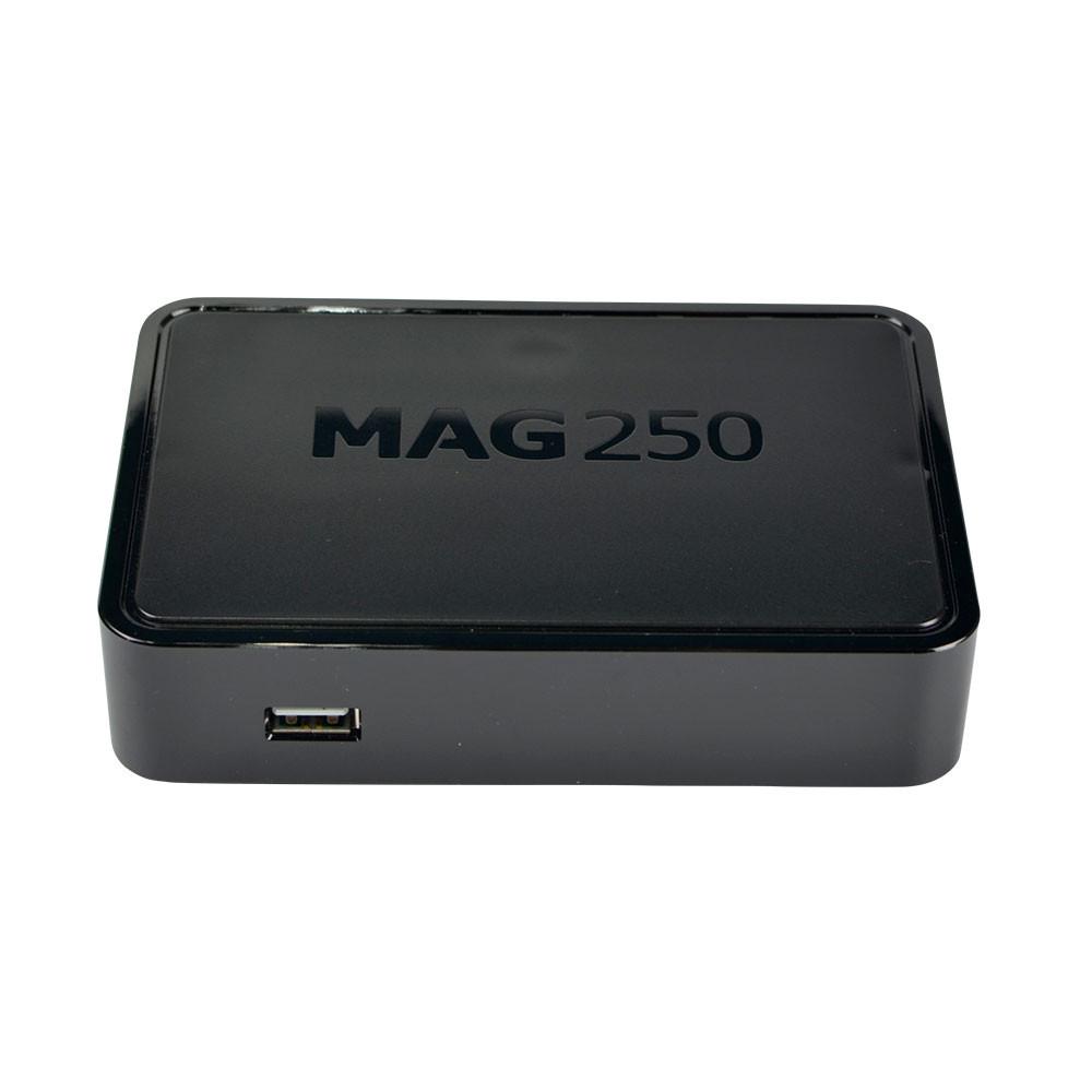 Mag250-2