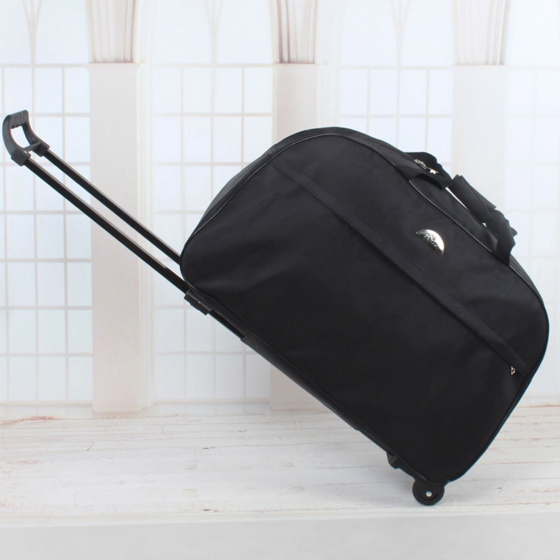 duffle trolley reviews online shopping duffle trolley reviews on alibaba group. Black Bedroom Furniture Sets. Home Design Ideas