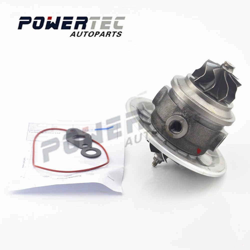 Evenwichtige 452204-5005 s GT1752S turbo core reparatie kit 452204 NIEUWE turbine Chretien Voor SAAB 9-5 2.3 t B205E R 169KW-136KW 2000-