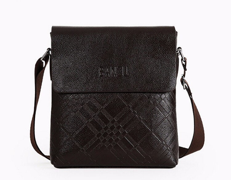 14d646f76b9 New Brand Pu Leather Men Messenger Bags Men Crossbody Shoulder Bags Men  Handbags Men Brand Casual Briefcase LJ-318