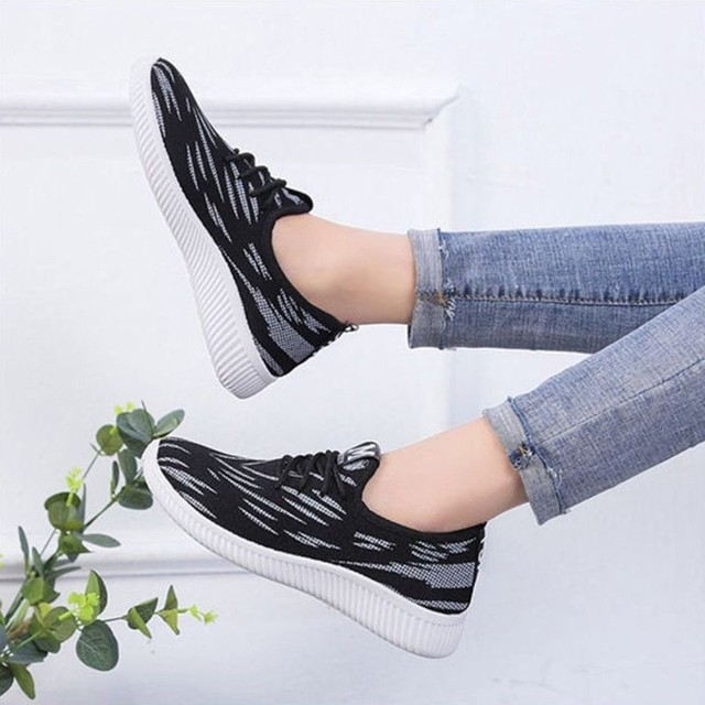 Trendy and Comfy/Breathable Sport/Fashion Shoe for Men and Women