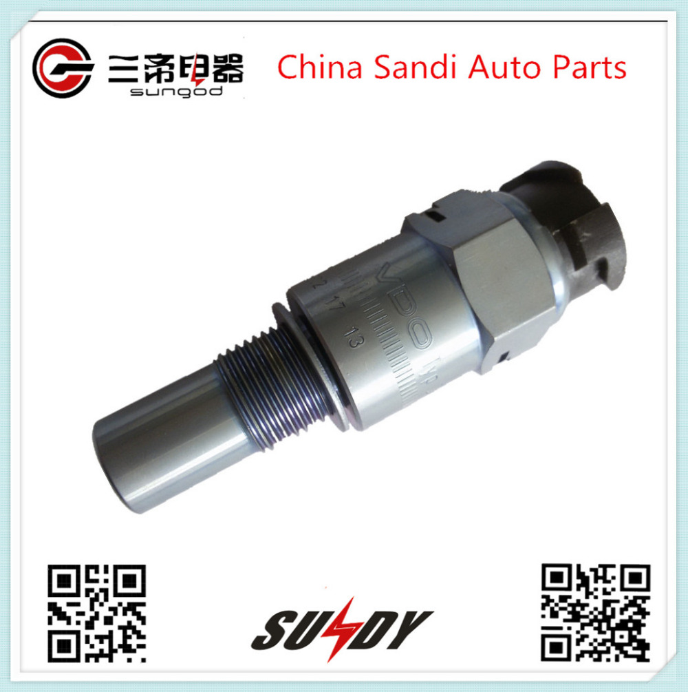 High quality speed odometer sensor for siemens VDO 2159.50004502 215950004502