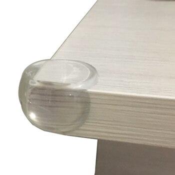 coin protecteur en silicone