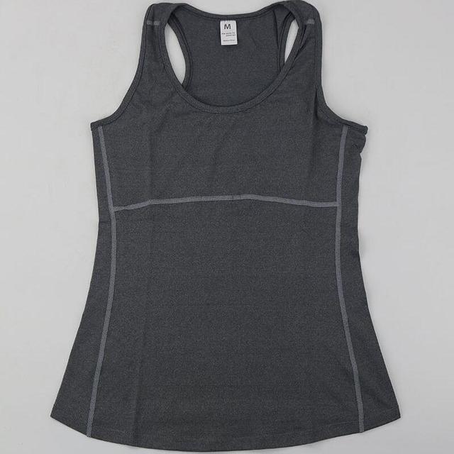 Camiseta de Yoga para Mujeres