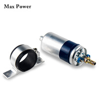 Wholesale High Performance 044 Pump Auto Parts External High Flow Fuel Pumps Fp01