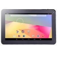 BODA планшетный ПК 10.1 дюймов WI FI Android 5.1 Lollipop Octa Core AllWinner HDMI планшетный ПК Bluetooth планшетный ПК сумка автомобильное зарядное устройство