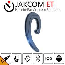 Conceito JAKCOM ET Non-In-Ear fone de Ouvido Fone de Ouvido venda Quente em Fones De Ouvido Fones De Ouvido como fone fone de ouvido bludio ouvido gamer