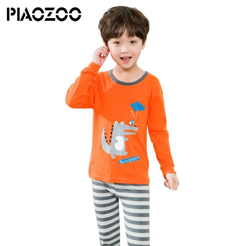 1782403e5 Melhor Criança Pijamas conjuntos de pijama meninas meninos pijamas pijamas  de algodão de manga longa de natal set meninas pijamas conjunto de roupas  ...