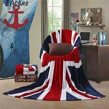 Cartoon infant children coral fleece blankets Thicken the ultra soft blanket wholesale  kid
